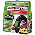 Smart Tube