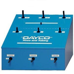 Dayco 99083