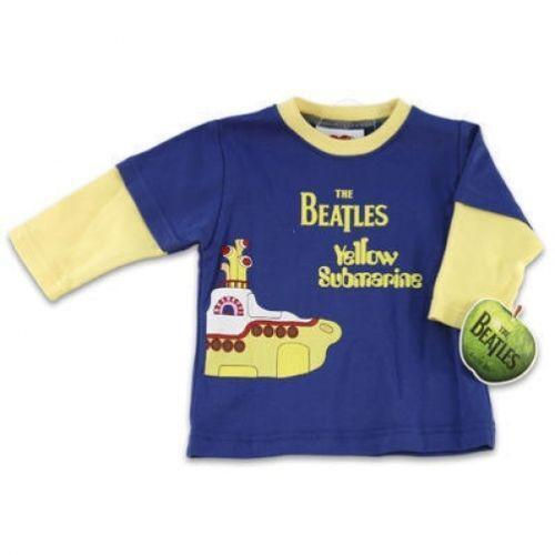 09a84aeca Beatles Baby Clothes | eBay