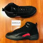 Jordan Nubuck Upper Shoes for Men Jordan Retro