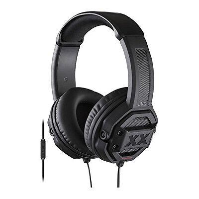 Xtreme Xplosives XX HA-MR60X Headset