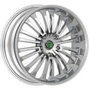 Chevy Truck Wheels and Tires
