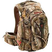 Badlands Backpack