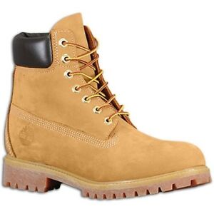 Timberland classic boots