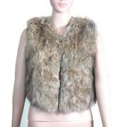 Womens Winter Vest