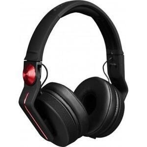 Pioneer DJ HDJ-700 DJ Headphones