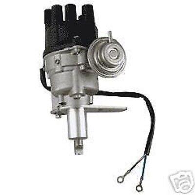 Nissan Forklift Distributor H20 Engine Parts H11