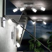 Deckenleuchte LED Strahler