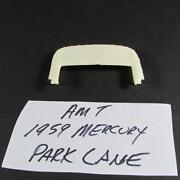 1958 Mercury Ebay