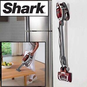 NEW SHARK ROCKET VACUUM CLEANER UV422CCO 199339610 ULTRA LIGHT UPRIGHT DELUXEPRO