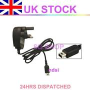 Nintendo DS Mains Charger