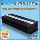 Power Inverter 5000