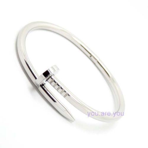 ee3e68545cc Nail Bracelet