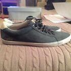 True Religion Men's Shoes