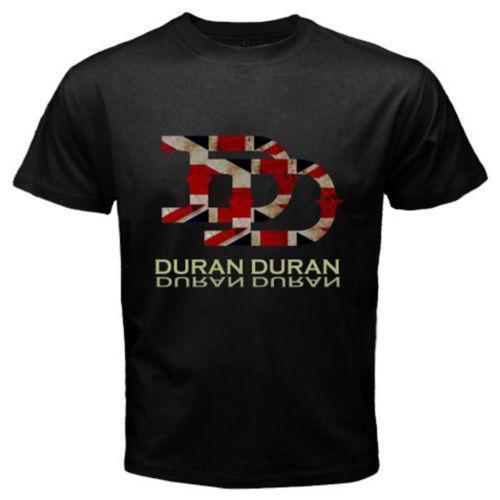 170ff3d8426 Duran Duran Shirt