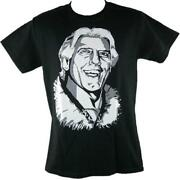 Ric Flair Shirt