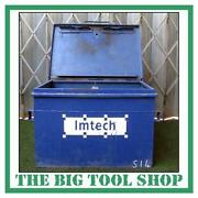 Site Tool Safe