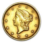 $1 Gold Coin