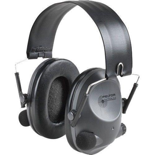 Peltor Ear Muffs: Hearing Protection   eBay