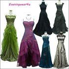 Size 24 Dresses