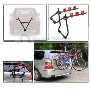 Car Bike Rack Ebay
