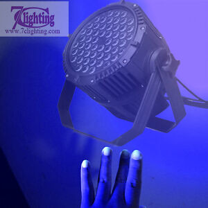 UV Blacklight DMX Control,Wholesale and world-wide shipping London Ontario image 2