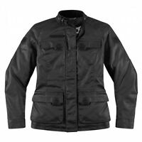 ICON 1000 AKORP JACKET WOMEN/JAQUETTE MOTO AKORP FEMMES