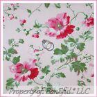 Shabby Chic Floral Craft Fabrics