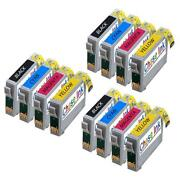 Epson Epson Ink Cartridge Cheap Ink Cartridge Epson Printer Ink