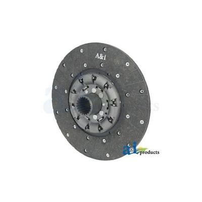10a13874 Clutch Disc For Minneapolis-moline Tractor G900 M5 M504 M602 M604