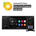Eonon 1 DIN Radio Car Audio In-Dash Units in Consumer Electronics