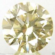 Huge Diamond