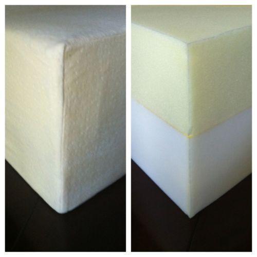 Memory Foam Mattress Queen Firm