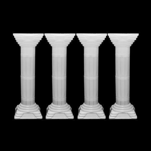 Wedding Columns Ebay