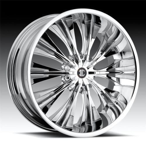 Bmw Z 8 For Sale: 22 Inch BMW Rims