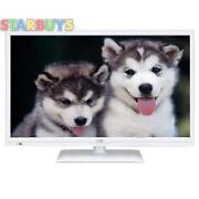 12 inch TV