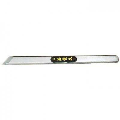 Japanese Jibiki Marking Knife 15mm Width 170mm Length Marking Tool 24-15