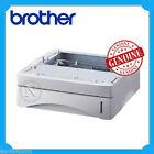 Brother Printer Trays