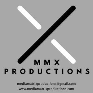 Video Production for Products and Services (Commercial/Promo)
