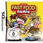 Nintendo Video Games Panic!