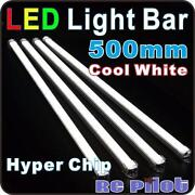LED Light Bar Camping