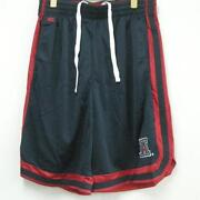 Arizona Wildcats Shorts