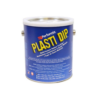 Plasti Dip Multi-purpose Synthetic Rubber Coating Phosphorescent Glow Inthe Dark