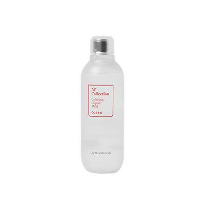 [COSRX] AC Collection Calming Liquid Mild 125ml