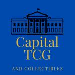 capital-tcg