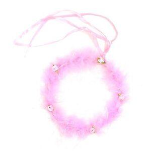 Halo-o-diadema-especial-despedidas-de-soltera-o-disfraces-en-color-rosa