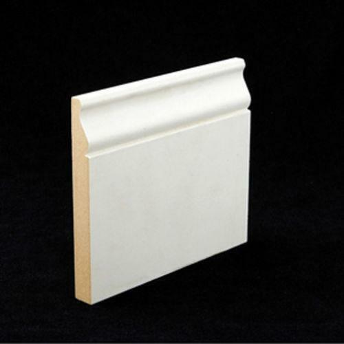 Baseboard Molding Ebay