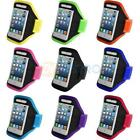 iPod Touch 5th Generation Armband