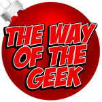The Way of the Geek