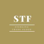 sterlingtradefloor